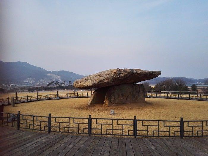 江華島コインドル