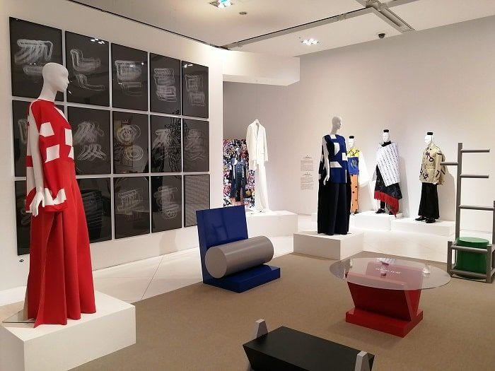 ハングルデザイン‗国立ハングル博物館