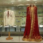 高麗大学博物館の百年史記念館